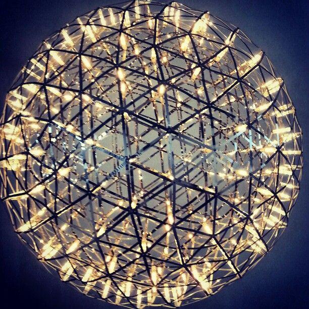luces led iluminacion